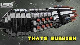 игру cannon blast