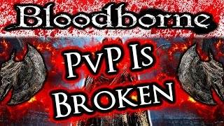 brotherhood of blood pvp matchmaking Can someone help me with the blood-starved beast reply replies (3) 1 +1 0-1 submit anonymous 02 feb 2018 03:11  does weapon level matter in matchmaking i watched a youtube video which had someone at bl4 with a fully upgraded weapon summon 2).