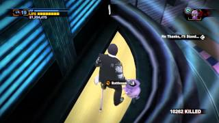 Dead Rising 2 Fast 72,500 PP Boosting Every 5 Minutes. Как ...