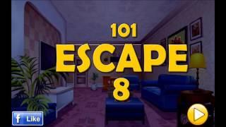 51 free new room escape games 101 escape 6 android for 101 room escape 4