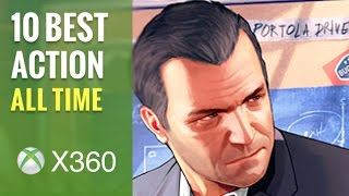 best free online games for macbook pro