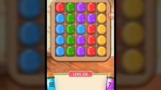 Как пройти игру 100 doors puzzle box 27 уровень