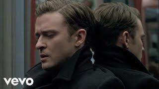 Justin Timberlake - SexyBack (Director's Cut) ft ...