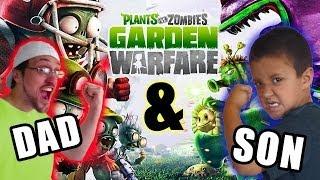 Lego movie all 97 figures unlocked sheriff not a robot - Plants vs zombies garden warfare for wii u ...